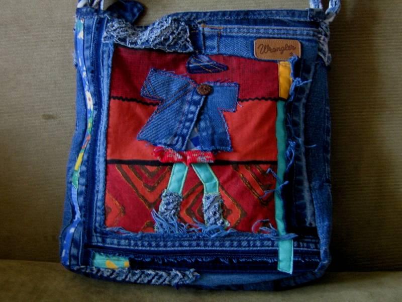 Схемы вязания модных полуверов 92